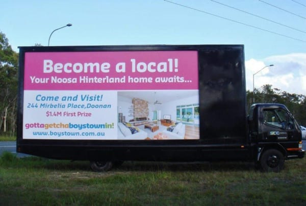 Mobile-Billboards---Boystown---Noosa