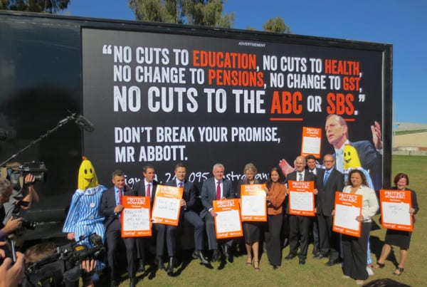 Mobile-Billboards---GetUp---Canberra-(2)